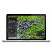 Apple MacBook Pro ME665 15.4inch 2.7GHz Quad-core Core i7 512GB SSD Retina Display