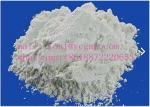China Finasteride Propecia Proscar Pharmaceutical Raw Materials Hair Regrowth Hair Loss Treatment wholesale