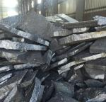 Low Carbon Ferro Manganese Metal Alloy  Manganese Product For  Alloy Steel Making Industry