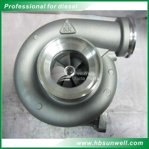 China Original/Aftermarket  High quality  S300 diesel engine parts Turbocharger  315413 KKK for Deutz on sale