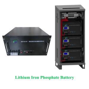 China Base Station Lithium Iron Phosphate Battery/Car Staring Lithium Battery / UPS Lithium Battery / Battery Powder Pack on sale