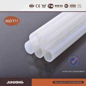 China 2015 hot sales pex pipe plumbing crosslinked polyethylene pipe on sale