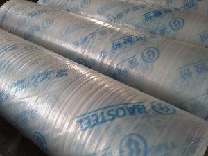 China Vci Polypropylene Metal Wrap (SF) on sale