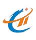 China Rede de arame tecida de aço inoxidável manufacturer