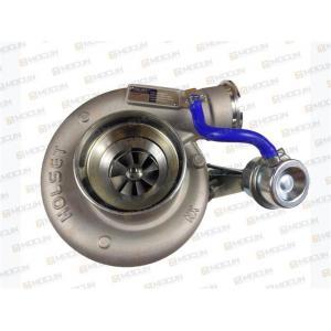 China PC220-7 HX35W Komatsu Engine Parts , Eco Friendly Komatsu Turbo Charger 6738-81-8190 on sale