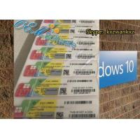Windows 10 Pro Oem Key Code 100% Online Activation Retail Key Win 10 Pro License