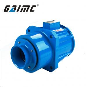 China GMF500 IP68 open channel Submersible electromagnetic flow meter on sale