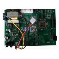 China UL PCB Assembly Printed Circuit Board Assembly , Box Build Assembly on sale
