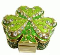 China Jewelry Boxes on sale