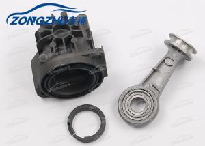 Mercedes S Class W220 Wabco Air Bag Suspension Compressor