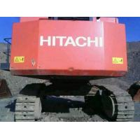 ZX1200 EX1200 HITACHI used excavator for sale excavators digger