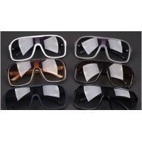 China Las gafas de sol de la moda, las nuevas gafas de sol del diseño venden al por mayor on sale
