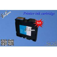compatible printer ink cartridges GC21 with sublimation ink for Ricoh heat tranfer printing cartrige