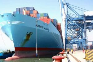 China Safety Ocean Freight Forwarder Lcl Ocean Services China To Guyana  Curaçao  Suriname on sale