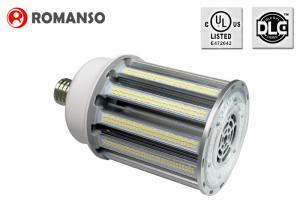 China DLC UL cULs 120 w high bay replacement 360 degree led light bulbs high efficiency on sale