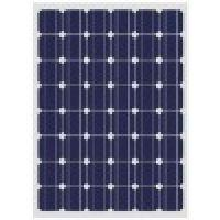 China Cheap portable 60w Multi crystalline SOLAR PANEL ​ on sale
