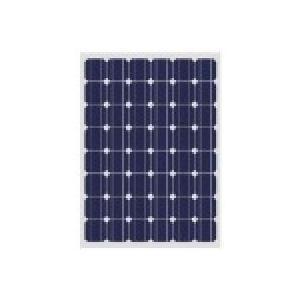 China Cheap portable 60w Multi crystalline SOLAR PANEL  on sale