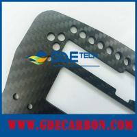 carbon fiber cnc plate/ carbon fiber cnc sheet/ carbon fiber sheet