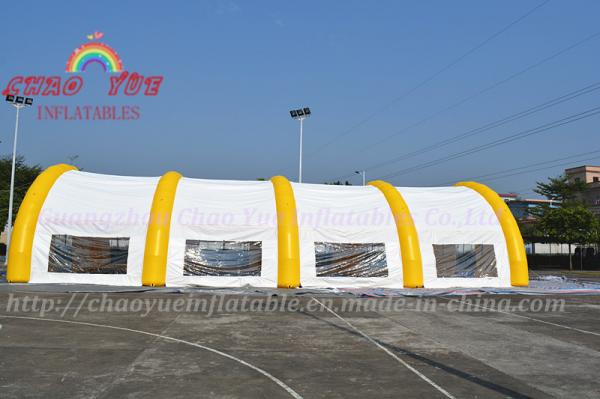 Portable Exhibition Games : China portable exhibition aluminum stage truss stage china truss