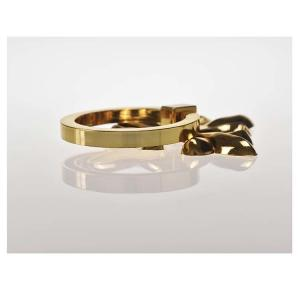 Plastic Ring Casket Hardware Kit , Casket Hardware Supplies PP