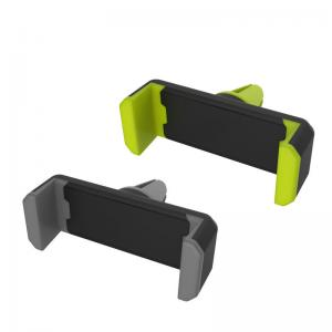 China Universal Portable Car Air Vent Mount Cradle for Mobile Phone GPS 6 on sale