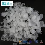 magnesium chloride flake for industrial grade