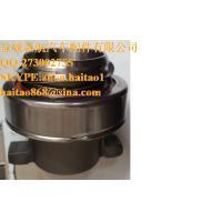 Shacman clutch parts DZ9114160023 truck Release Bearing, clutch release thrust bearing