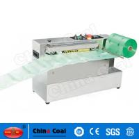 QD300 Safe and clean Air Cushion Packaging Machine Air Cushion Machine,Air Cushion Packaging Machine,Cushion Machine