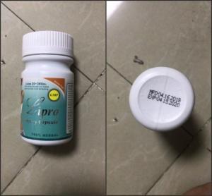 Lipro Herbal Fat Burning Diet Pills That Make You Lose