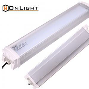 China LED tri proof lamp 5ft 1500mm 60w Led batten light led linear fixture on sale