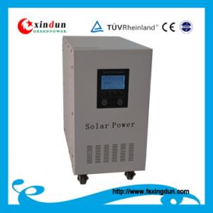 China popular solar power generator for home use home use solar generator on sale