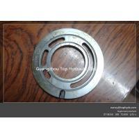 Valve Plate of Dakin Hydraulic Piston Pump Parts PVD22