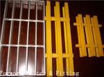 Stainless Castings Steel Bar Grating Carbon Steel Metal For Flooring Ramps