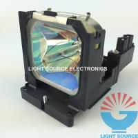 China POA-LMP86 Moudle Lamp  For Sanyo Projector PLV-Z3 PLV-Z1X tv Lamp on sale