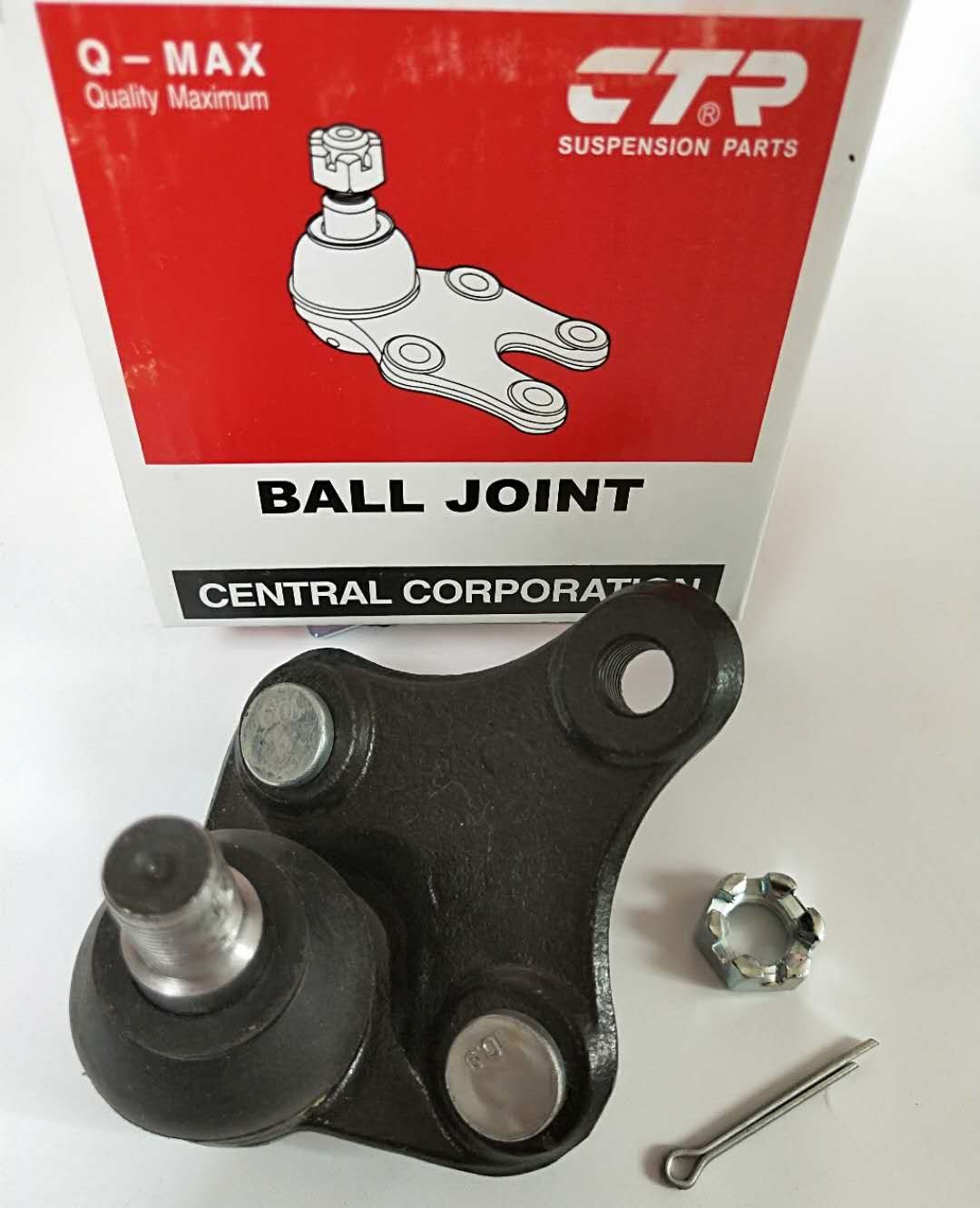 Toyota 43350-39085 Suspension Ball Joint
