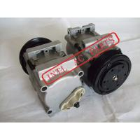 Compressor FS10 PV6 FORD EXPLORER 5.0L 96-01