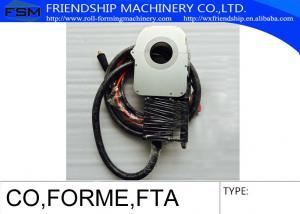 China Portable Automatic Orbital Welder Welding Machine TYPE NO  CT416 Welder on sale