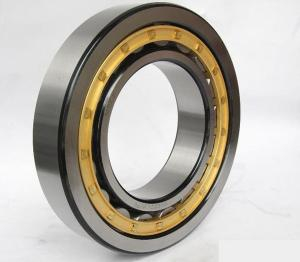 China Genuine NU326 c3 open radial cylindrical roller bearings P0 P6 P5 P4 on sale