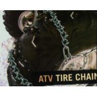 Atv Series Garden Tractor Chains