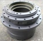 Travel reducer , excavator travel gearbox, final drive
