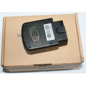 China OBD Interface Automobile GPS Tracker Product For Vehicle Real Time Tracking on sale