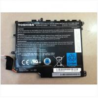 China Power bank Laptop battery li-ion battery pack charger li-ion battery battery charger  for Toshiba  A5029U-1BRS on sale
