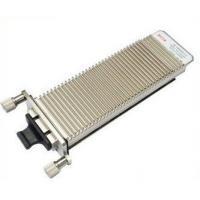 220m - 120km Telecom Datacom Cisco 10G Xenpak , 850nm - 1610nm SFP Transceiver