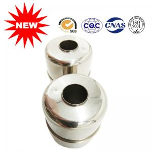 China 316 Stainless Steel Magnetic Float Ball Level Switch 45*56*15.5 Long Life on sale