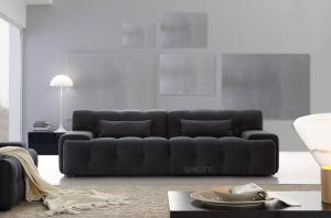 Quality High quality Sitting room furniture  , Modern living room furniture  , competitive price sofas for sale
