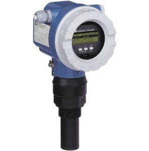 China E+H ENDRESS+HAUSER ENDRESS HAUSER Promag10L Electromagnetic flowmeter Flow Meters Ultrasonic Level Meter M FMU40 Price on sale