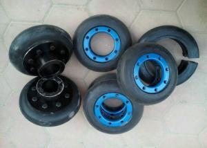 China F40 - Accouplement en caoutchouc du pneu F250, accouplement en caoutchouc de pneu fait avec le caoutchouc de NBR on sale