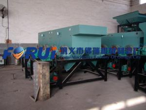 China copper extraction machine, copper ore jig separator on sale