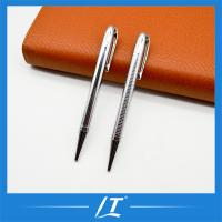 Hot Sale Cheap Promotional Pen Good Quality Customized Pen for Advertising