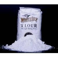 Compound Plastic Flour Bag